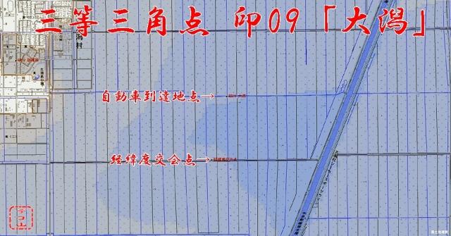 ogt0_map.jpg