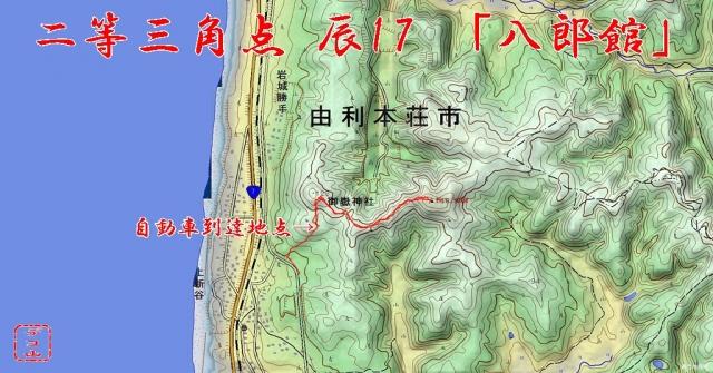 yhj486t10_map.jpg