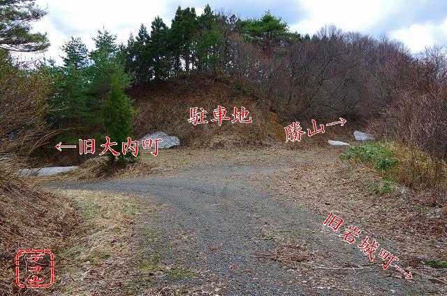 yhjkc8m_02.jpg