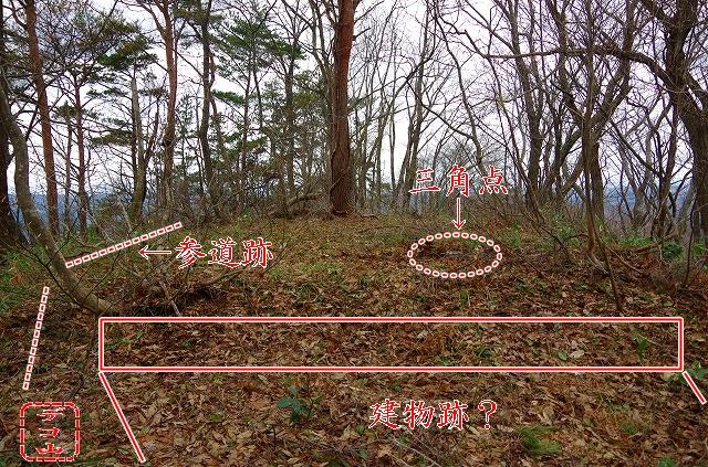 yhjkc8m_05.jpg