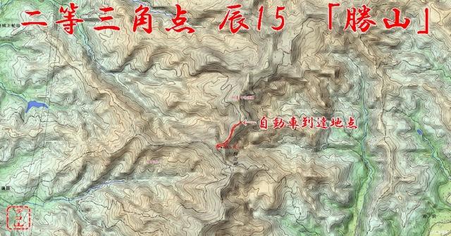 yhjkc8m_map.jpg