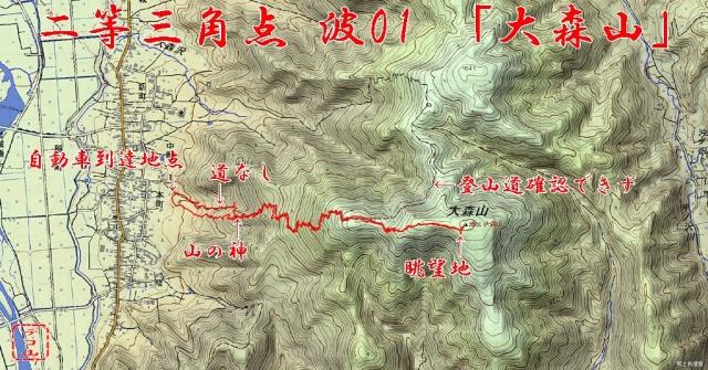 yz8417k80mr1_map.jpg