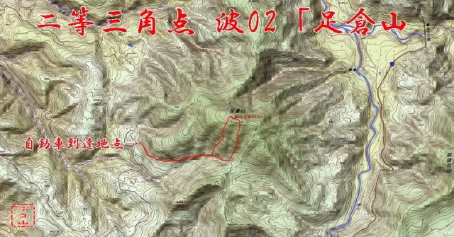 yz84a49rym_map.jpg