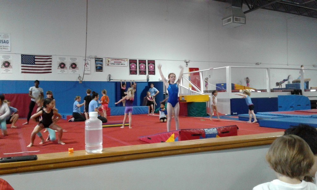 2017-04-06 gym1