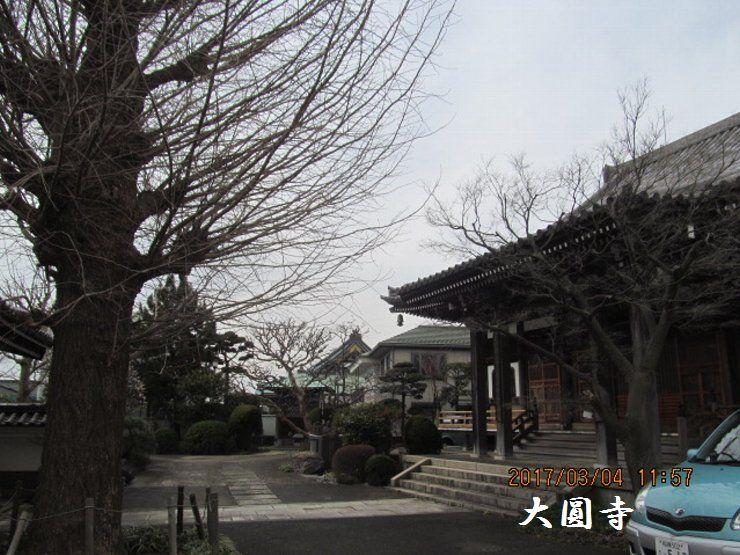 20170304yamamoto14.jpg