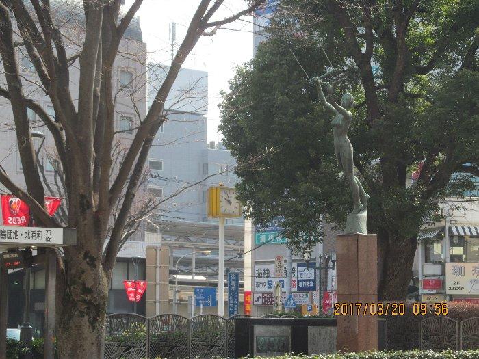 201703120urawa04.jpg