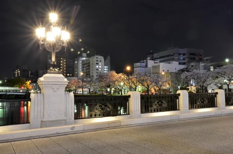 170409hiroshimaekimae004.jpg