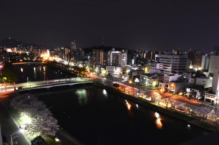 170409hiroshimaekimae009.jpg