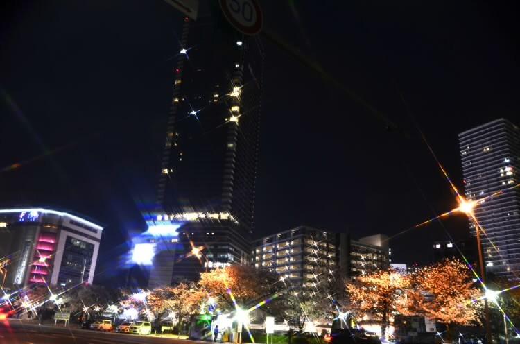 170409hiroshimaekimae015.jpg