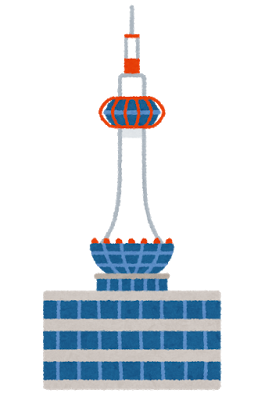 landmark_tower_kyoto.png