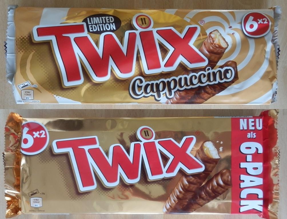 twix (1004x767)