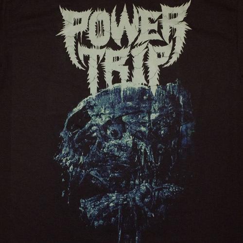 powertip-naightmarelogicskull.jpg
