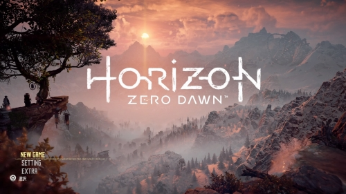 Horizon Zero Dawn™_20170302175125