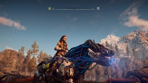 Horizon Zero Dawn™_20170307155539