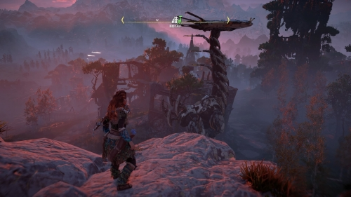 Horizon Zero Dawn™_20170309225427