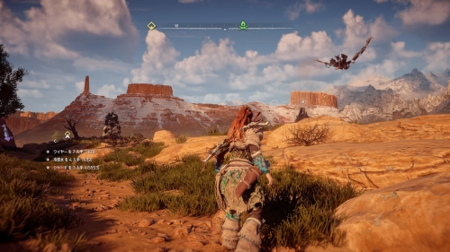 Horizon Zero Dawn™_20170323002338