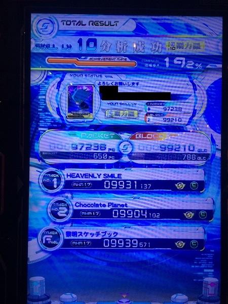 音ゲー No1