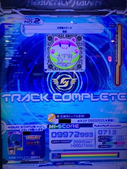 音ゲー No2