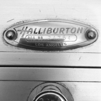 HALLIBURTON_001