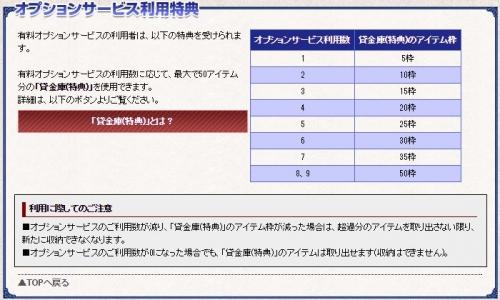 貸金庫(特典)4