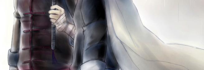 神威&銀魂