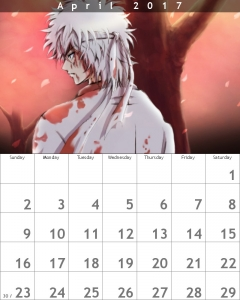 calendarc9317002c35e57f77b102565355ee9974030dfcb.jpg