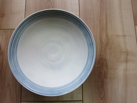 青刻線 朝鉢