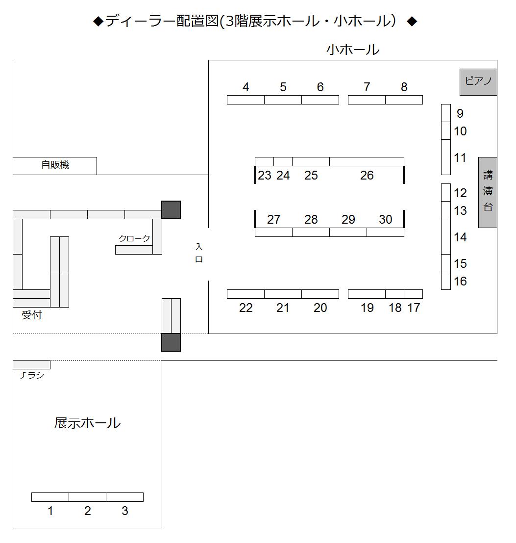 vol3配置図