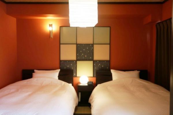 hositoichibanroom3180217.jpg