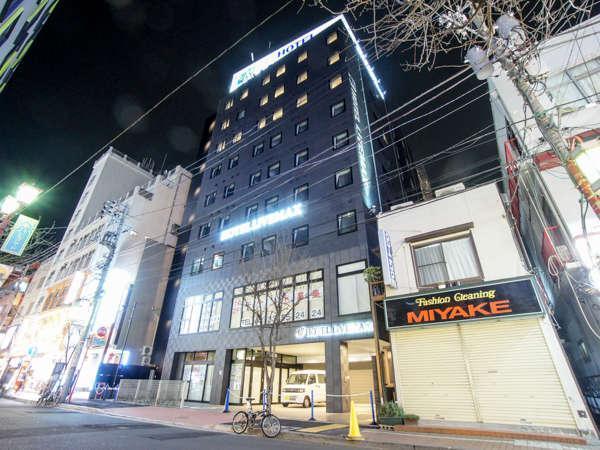 livemotomachi3837.jpg