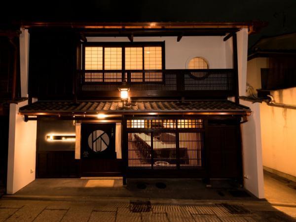 okukitano153652.jpg