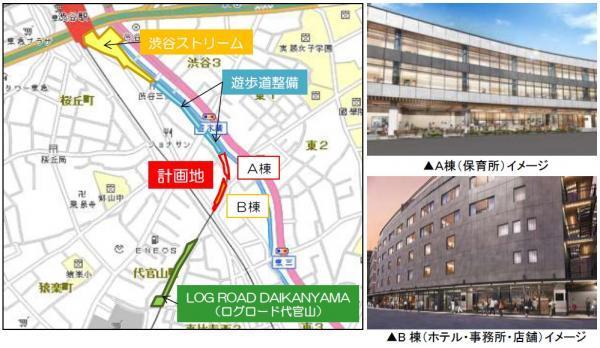tokyushibuya33736.jpg