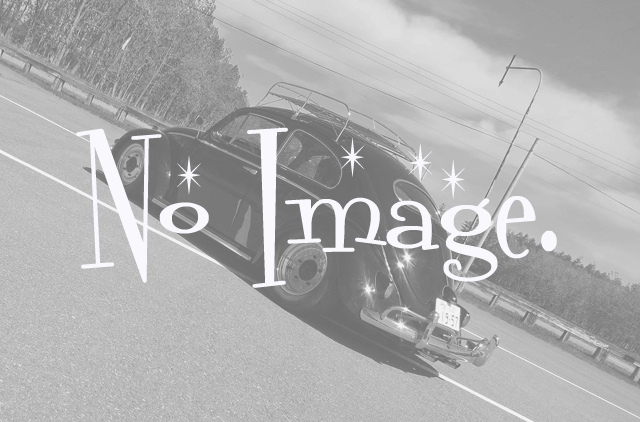 no-image_20170305194804277.jpg