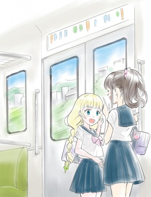 2017_0408_yoko_lucia3.jpg