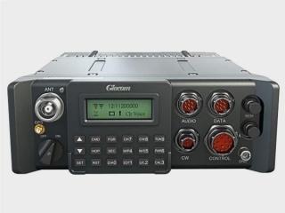 golcom radio main_rq_280217_p004b_raqib_1