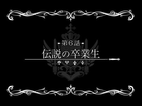 2017-3-16_21-50-31_No-00.jpg