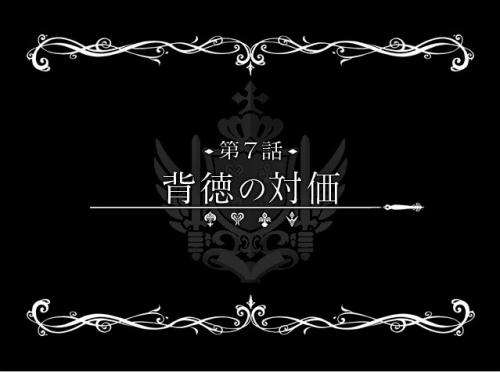 2017-3-23_19-7-51_No-00.jpg