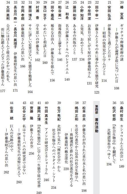 mokuji2ss.jpg