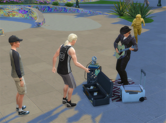 The Sims™ 4 2017_02_17 16_47_16