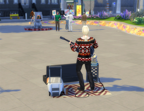 The Sims™ 4 2017_02_17 16_57_38