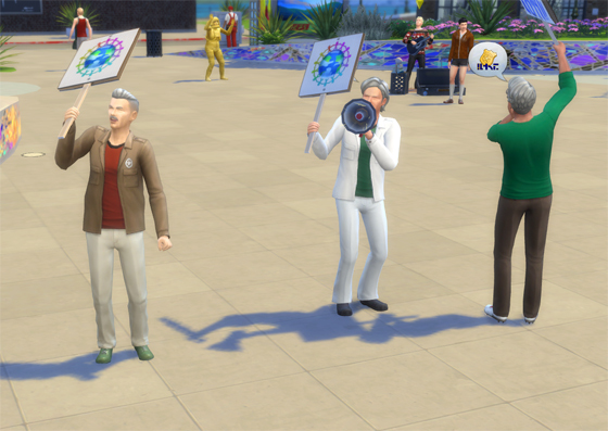 The Sims™ 4 2017_02_17 16_55_53