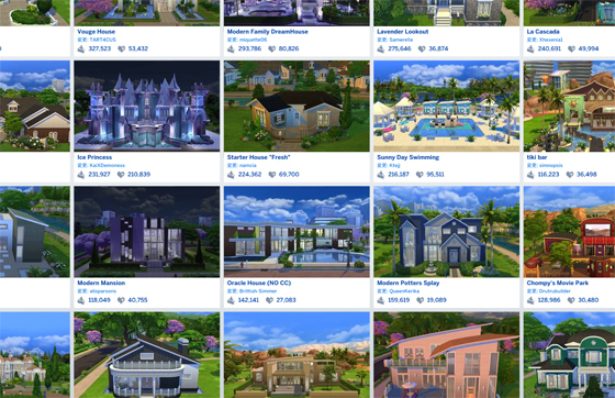 The Sims™ 4 2017_02_17 17_26_27