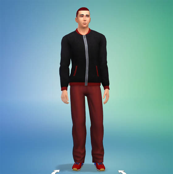 The Sims™ 4 2017_02_17 23_35_45