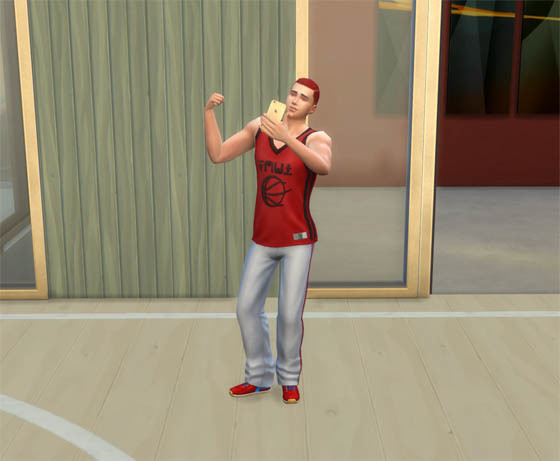 The Sims™ 4 2017_02_18 1_01_58