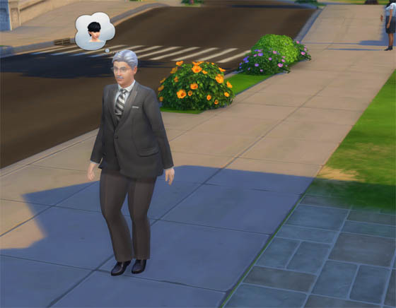 The Sims™ 4 2017_02_18 15_18_51
