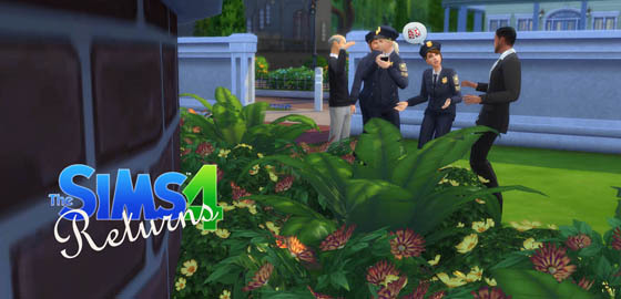 The Sims™ 4 2017_02_17 16_32_2a4