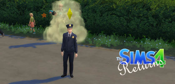 The Sims™ 4 2017_02_17 16_32_241