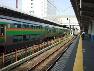 fujisawa1.jpg
