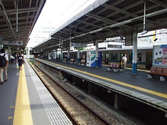 fujisawa4.jpg