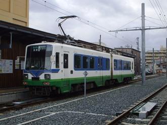 fukuitawara1.jpg